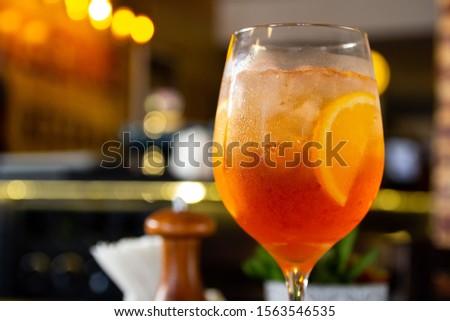Drink, cocktail, cold drink, alcohol drink #1563546535