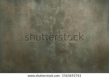 Metal rusty texture background rust steel. Industrial metal texture. Grunge rusted metal texture, rust background #1563692761