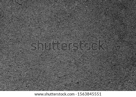 Concrete for Wallpaper and Background #1563845551