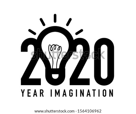 2020 logo designs smart imagination #1564106962