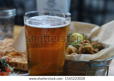 Beer in seoul Korea Pub #1565223028