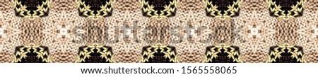 Winter pattern. Ornamental pattern winter. Handmade Knitting. Woolen Dress. Ornamental Pattern. Blue, Red, White Natural Texture. Norway Decor. Repeat ornament. Repeat Design. #1565558065