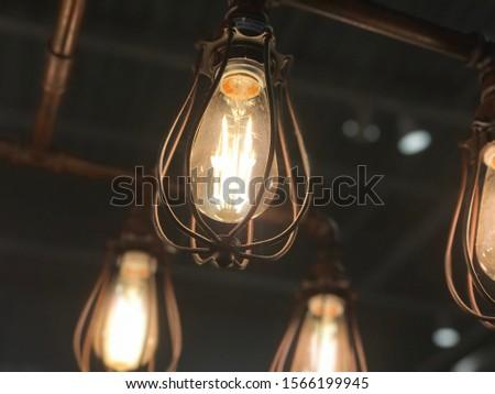 Illumination - the action of illuminating or state of being illuminated. #1566199945