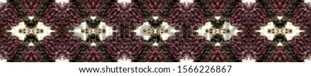 Winter backdrop. Ornamental pattern winter. Handmade Knitting. Christmas sweater. Ornamental Pattern. Black Red White Natural Texture. Norway Decor. Repeat ornament. Repeat ornament. #1566226867