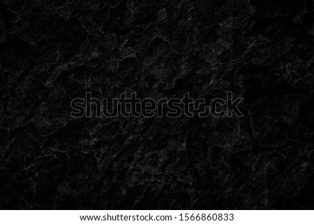 dark rough rough black texture background for web banner or backdrop #1566860833