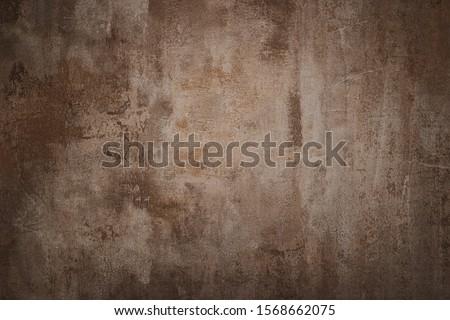 Metal rusty texture background rust steel. Industrial metal texture. Grunge rusted metal texture, rust background #1568662075