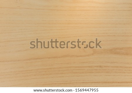 Background material of the natural wood.   #1569447955