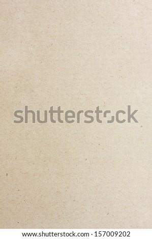 Brown paper #157009202