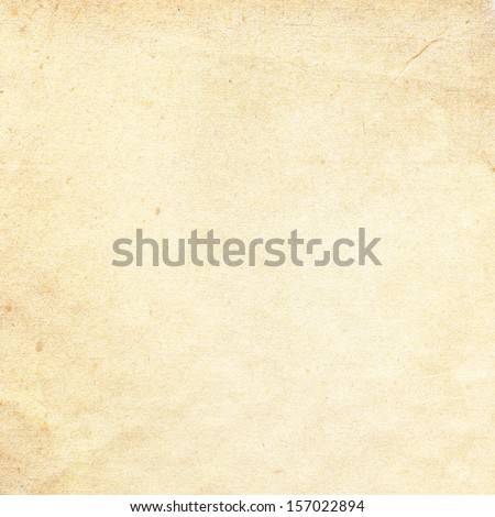 The grunge paper background : Use for texture, grunge and vintage design and have space for text and wording #157022894