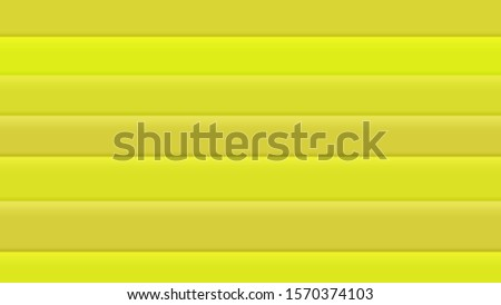 Background in paper style. Abstract colored background. #1570374103