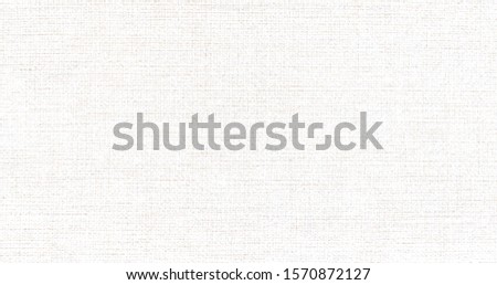 Natural linen texture as background #1570872127