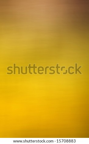 Yellow and orange abstract background #15708883