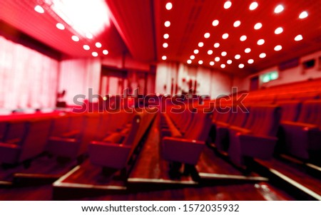 movie theatre movie theater movie-hall cinema-palace  cinema #1572035932