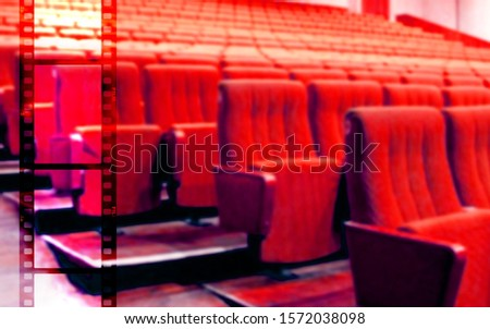 movie theatre movie theater movie-hall cinema-palace  cinema #1572038098