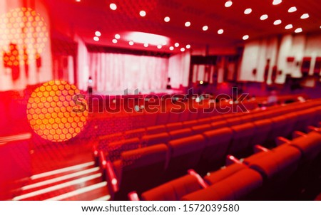 movie theatre movie theater movie-hall cinema-palace  cinema #1572039580
