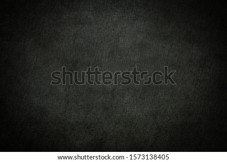as annie leibovitz backdrop #1573138405