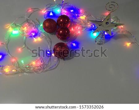 Merry Christmas and Merry Christmas #1573352026