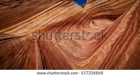 The Wave, Utah #157336868