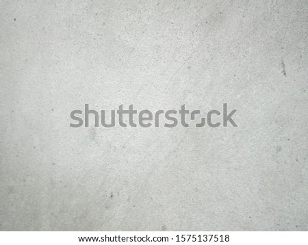 This is background color silver #1575137518