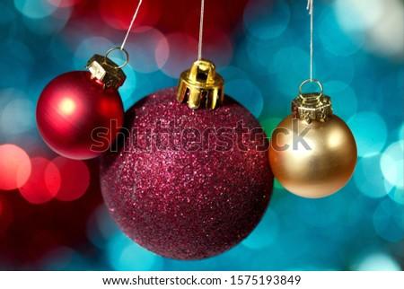 Christmas ornaments, ornaments, holiday ornaments, Christmas #1575193849