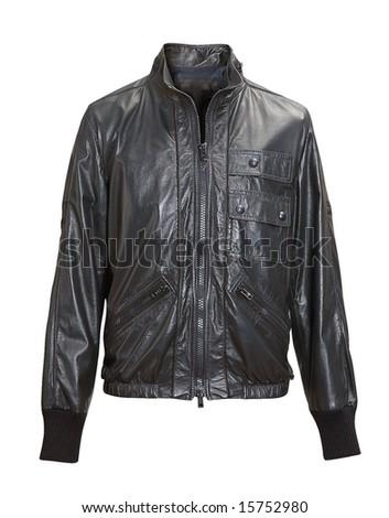 man clothes #15752980