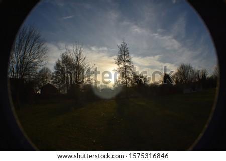 the very sunny sunny day  #1575316846