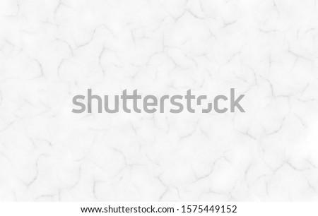 natural marble texture. white marble wall texture. carrara statuarietto white marble. texture of white carrara statuario marble. calacatta glossy marbel with grey streaks. Thassos satvario tiles.  #1575449152