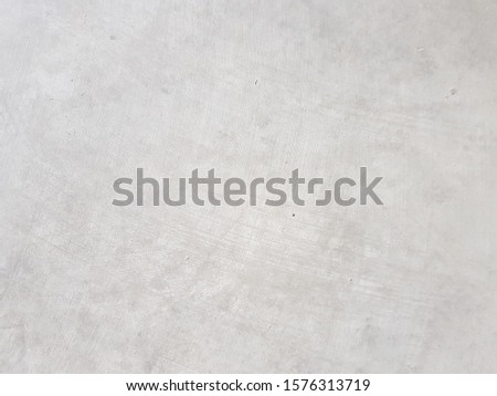 Gray clean nature vintage abstract textured urban background and wallpaper. #1576313719