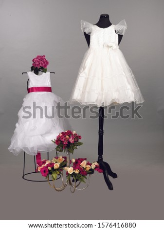 wedding dresses and gowns dresses for best maids Nairobi #1576416880