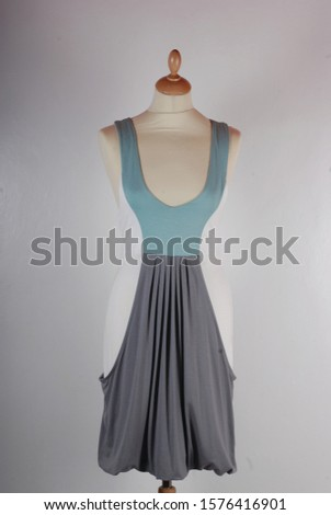 wedding dresses and gowns dresses for best maids Nairobi #1576416901
