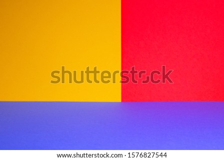 colorful background. colored rectangles. screensaver wallpaper #1576827544