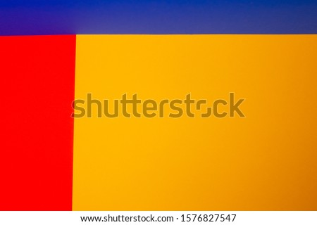 colorful background. colored rectangles. screensaver wallpaper #1576827547