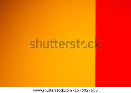 colorful background. colored rectangles. screensaver wallpaper #1576827553