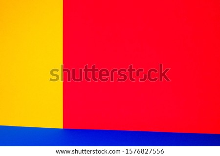 colorful background. colored rectangles. screensaver wallpaper #1576827556