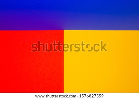 colorful background. colored rectangles. screensaver wallpaper #1576827559