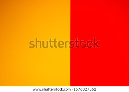 colorful background. colored rectangles. screensaver wallpaper #1576827562