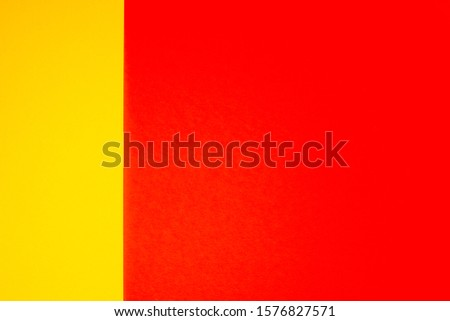 colorful background. colored rectangles. screensaver wallpaper #1576827571