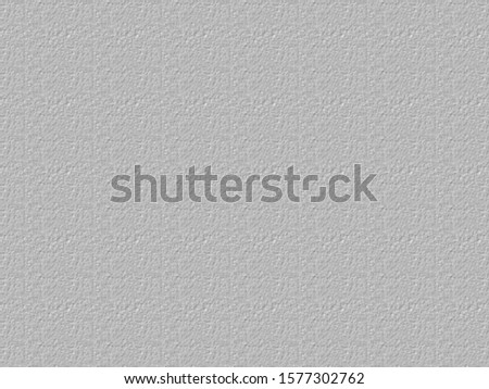 Pattern background for your design #1577302762