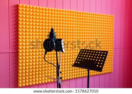recording studio in recording studio #1578627010