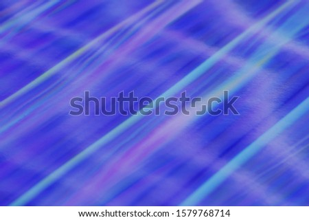 Multicolored background imitating hologram as trendy backdrop. Trendy color. #1579768714