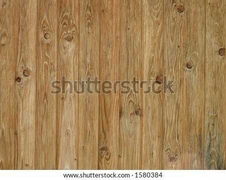 wood texture #1580384