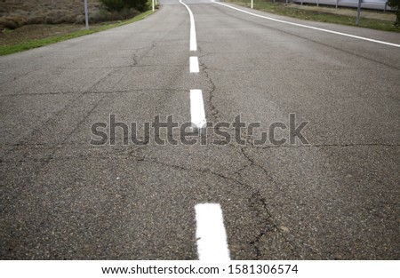 Highway highway, transport and vehicles, travel, road #1581306574