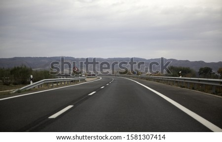 Highway highway, transport and vehicles, travel, road #1581307414