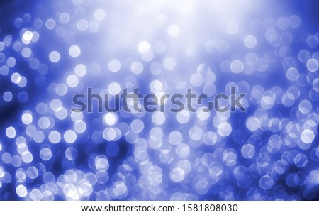Blurred backdrop, blurred background, circle blur, bokeh blur from the light shining through as a backdrop and beautiful computer screen images. #1581808030