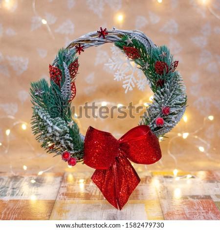 christmas decoration decor winter decor #1582479730