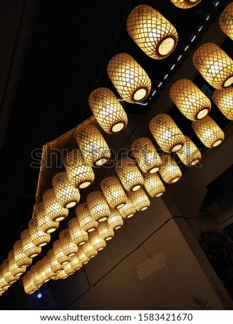 lantern decoration lantern decoration lantern decoration lantern decoration #1583421670