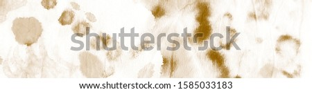Old paper banner vintage background Grunge design. in retro style. Vibrant dirty drawing. Creative design. Tea spots. Fragment of artwork. Spots of coffee paint. Grunge rough dirty background #1585033183