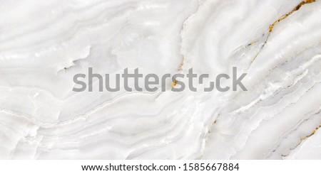 White statuario marble texture background, Thassos quartzite, Carrara  Premium, Glossy statuary limestone marbel, Satvario tiles, Italian blanco catedra stone pattern, Calacatta Gold Borghini Italy. #1585667884