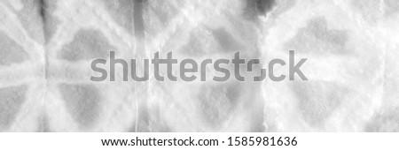 Hand Drawn Geometrical Pattern. Artistic Carpet Graphic Paintings. Background Hand Drawn Geometrical Pattern. Boho Grey Turkish Ornament. Fine Line Surface. #1585981636