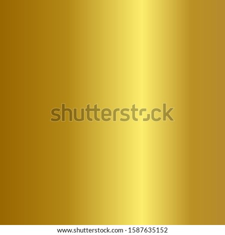 vector gold gradient for shying backgrond  #1587635152